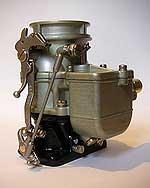 Stromberg 97 Carburetor Parts | Stromberg Spares | O'Neill Vintage