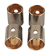 1930-34 King Pin Bushing Set AA-3109-Q4
